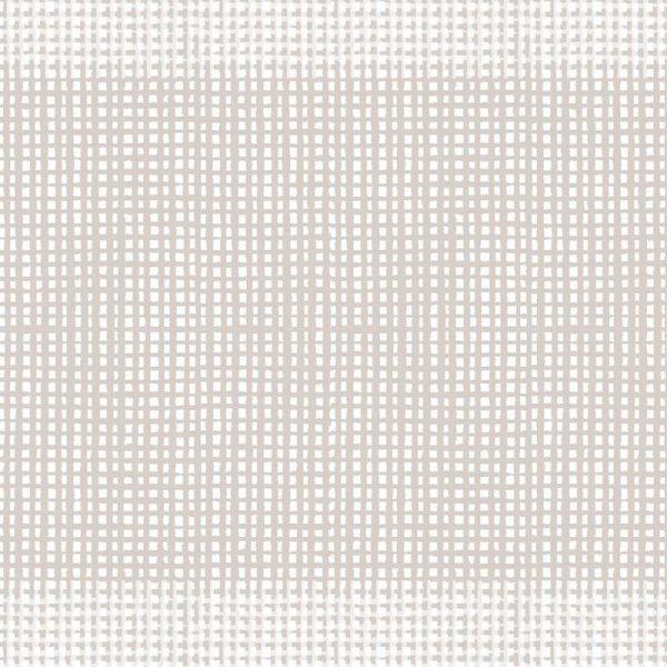 servete-manhattan-beige1