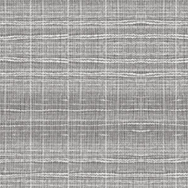 fm-textum-antracite1