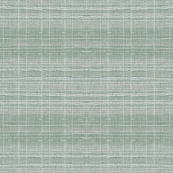 fm-textum-cobalto1
