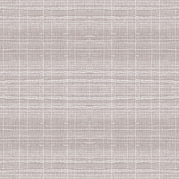 fm-textum-sabbia1