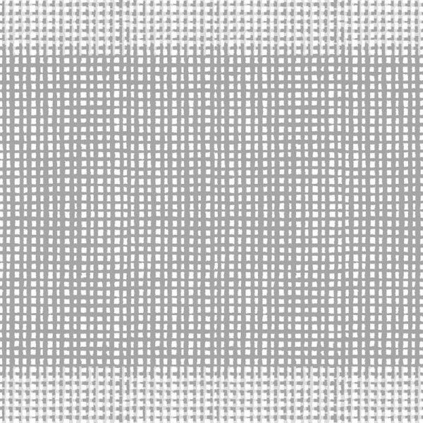 servete-manhattan-grigio1