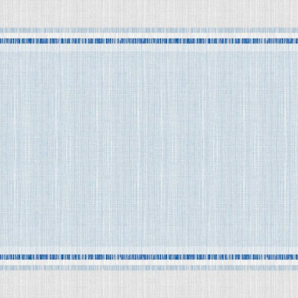 servete-paris-azzurro1