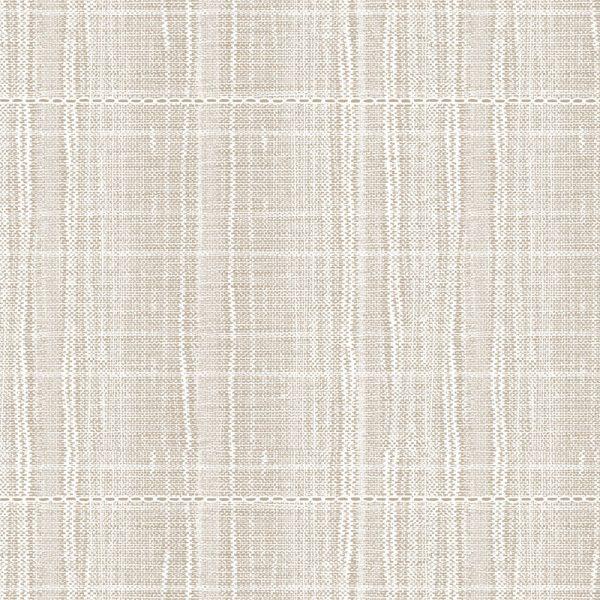 servete-textum-beige1