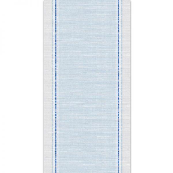 traverse-paris-azzurro1
