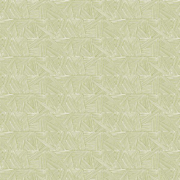 adam-oliva-servete