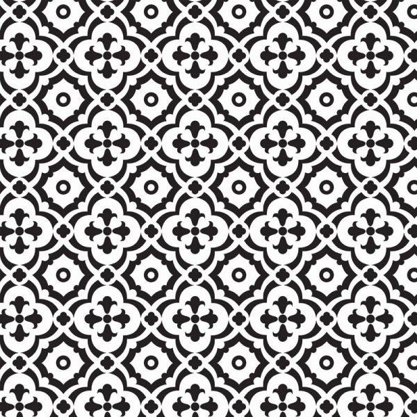 black-white03