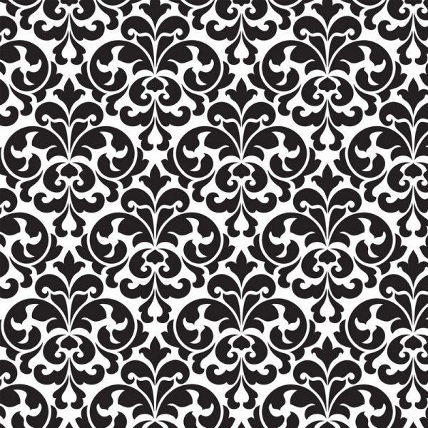 black-white04