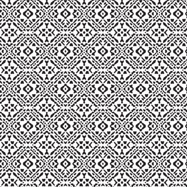 black-white05