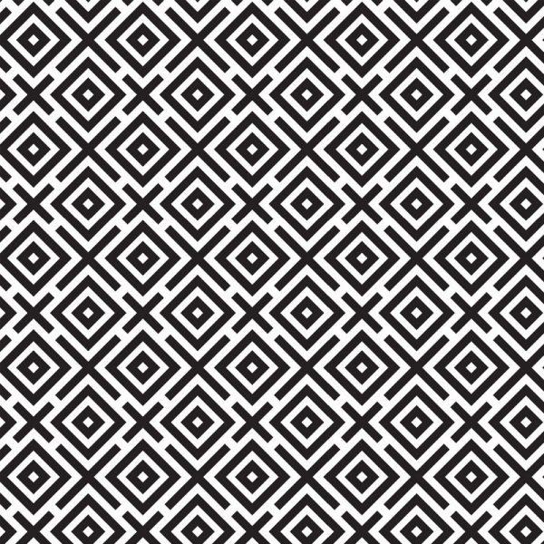 black-white06