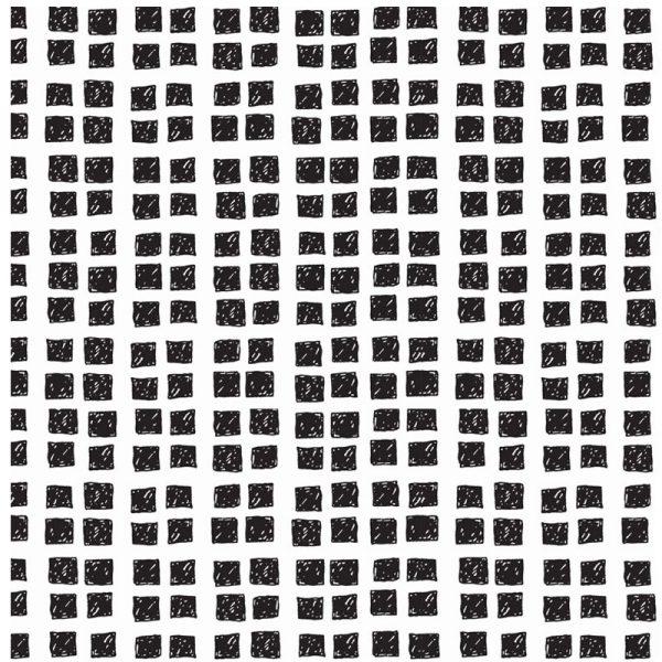 black-white08