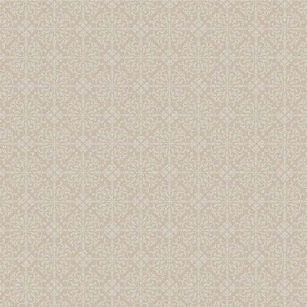 florence-beige-fetemasa