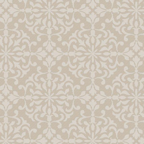 florence-beige-servete
