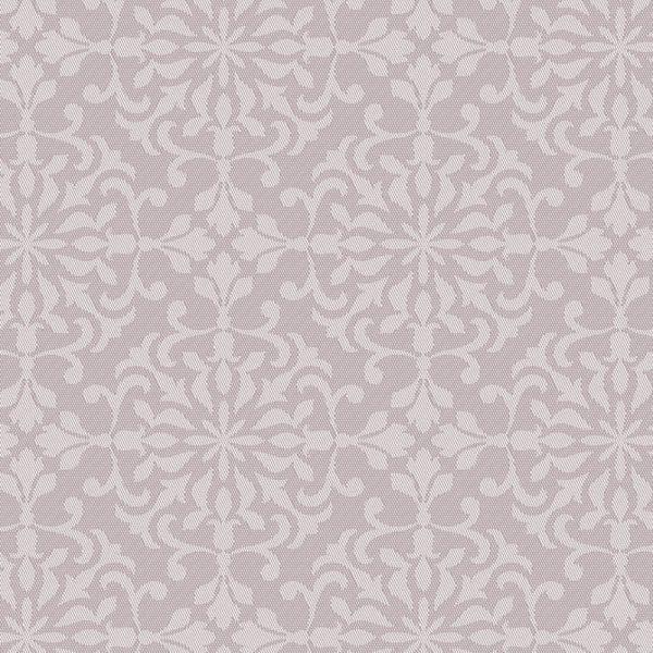 florence-lavanda-servete