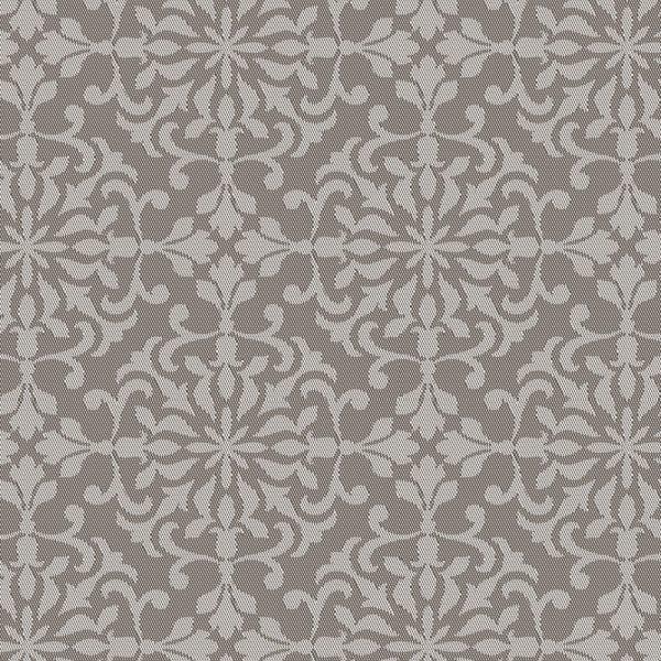 florence-marrone-servete