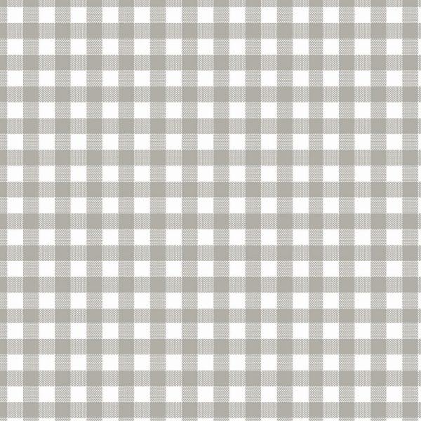 hostaria-grigio