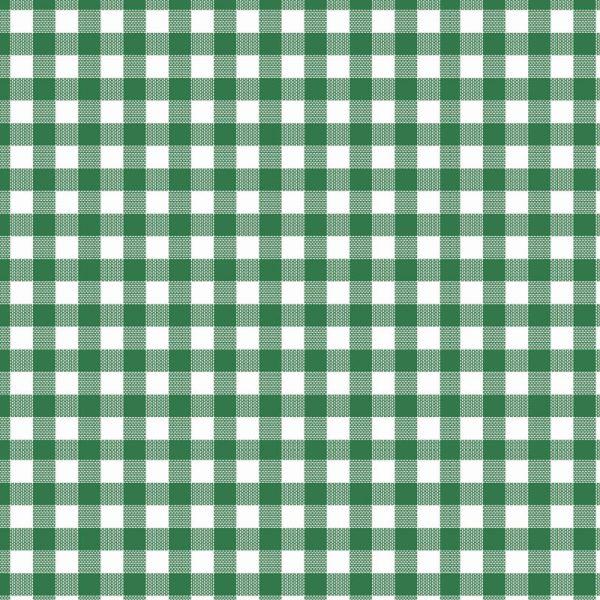 hostaria-verde