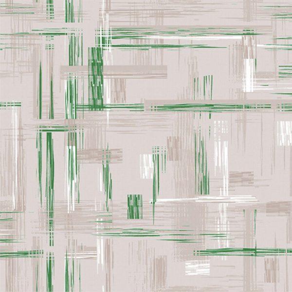 isa-verde