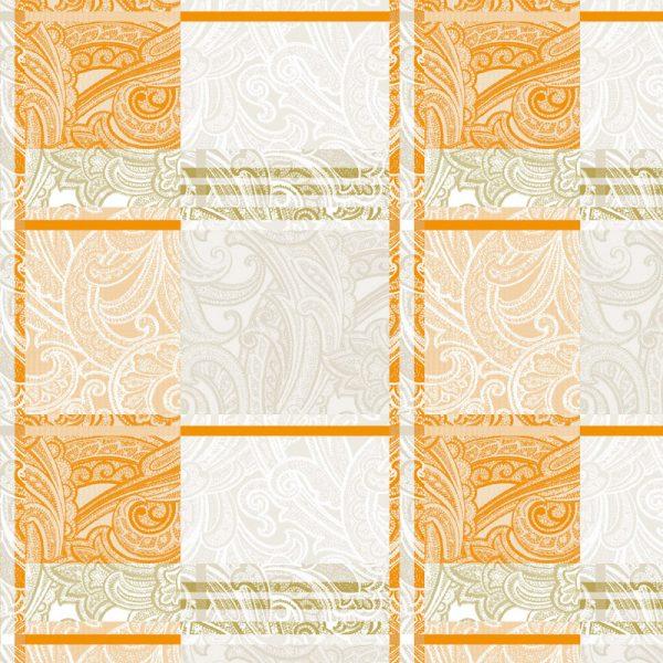 malik-arancione