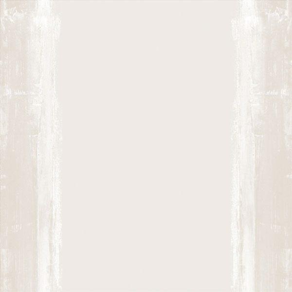 miro-beige