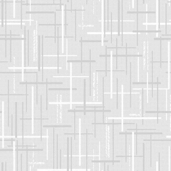 munich-grigio