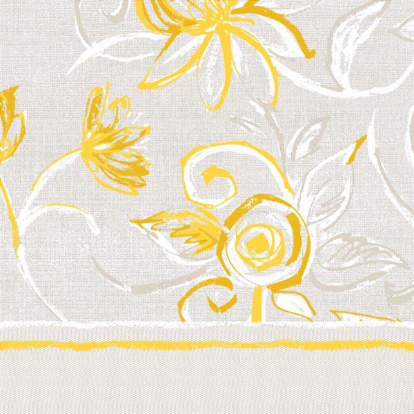nancy-giallo-servete