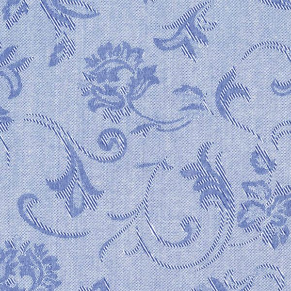 praga-blu-servete