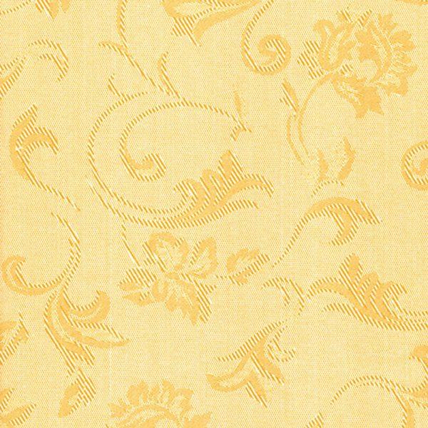 praga-giallo-servete