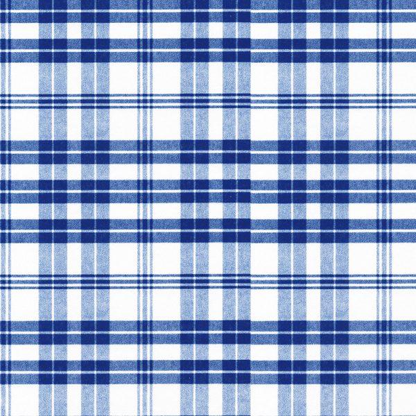 scozzese-blu
