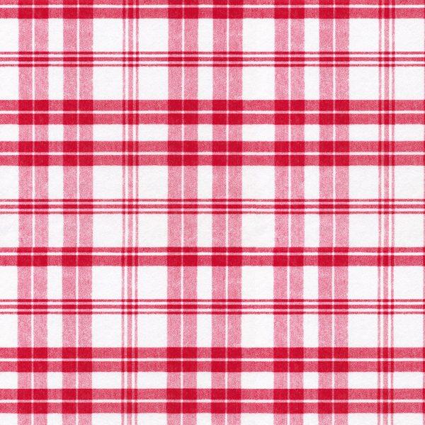 scozzese-rosso