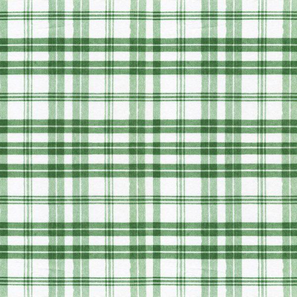 scozzese-verde