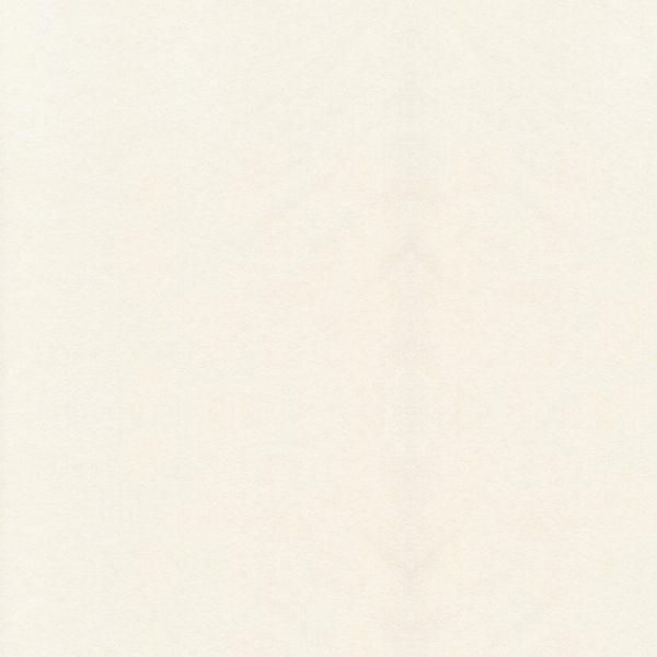 servete-tinta-avorio1