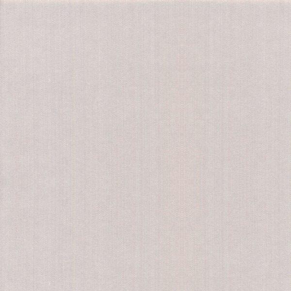 servete-tinta-beige1