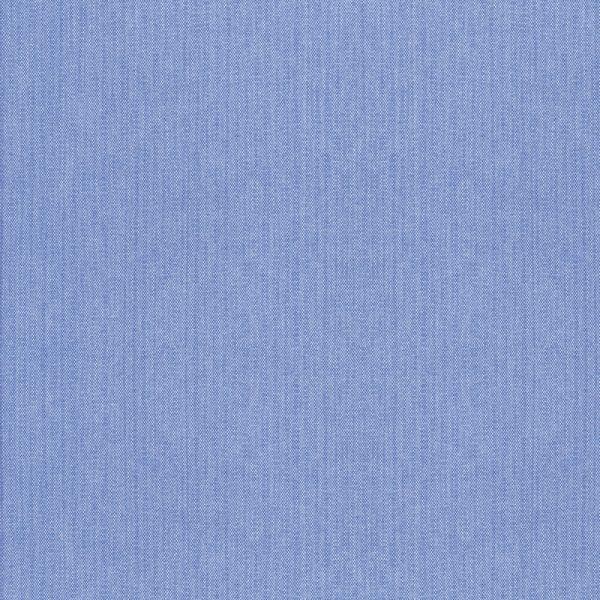 servete-tinta-blu1