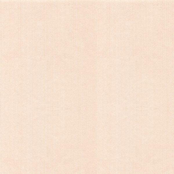 servete-tinta-crema1