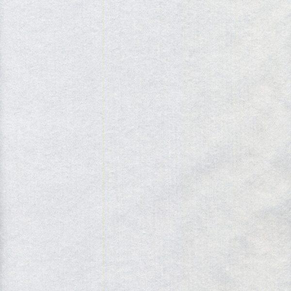 servete-tinta-ghiaccio1