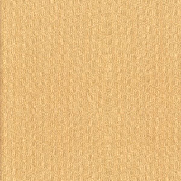 servete-tinta-giallo1