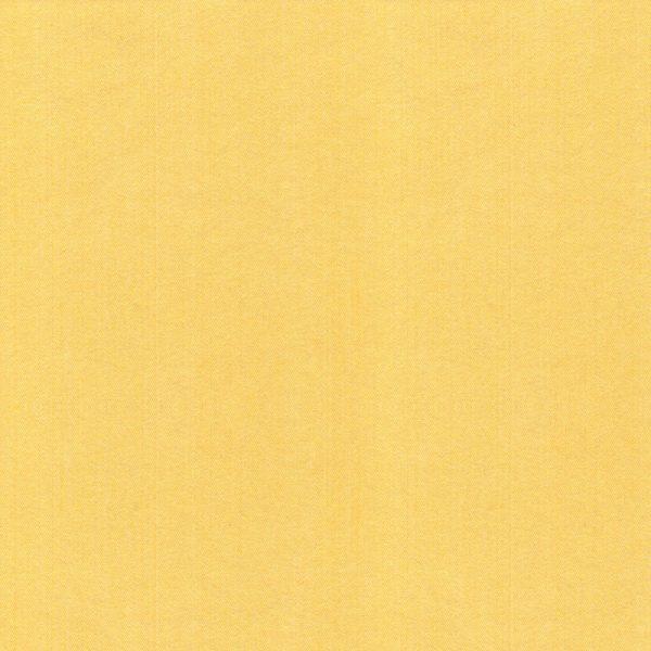servete-tinta-gialloforte1