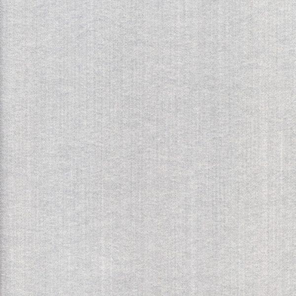servete-tinta-grigio1