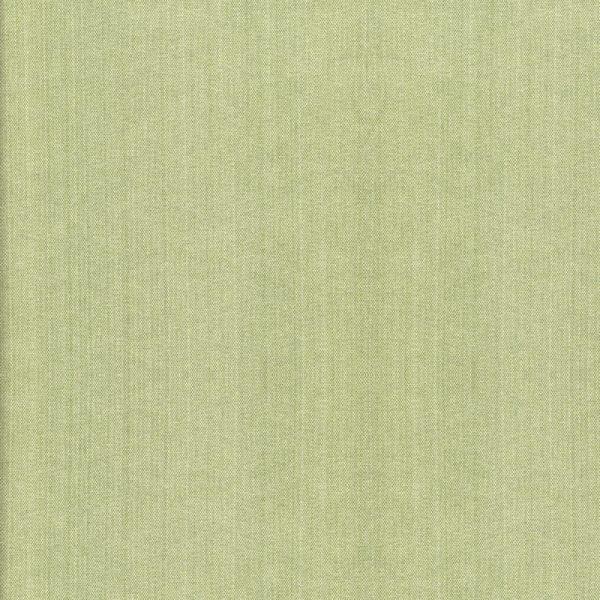 servete-tinta-oliva1