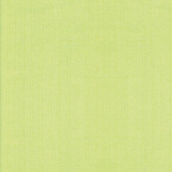 servete-tinta-pistacchio1