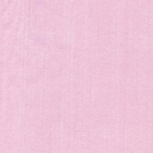 servete-tinta-rosa1