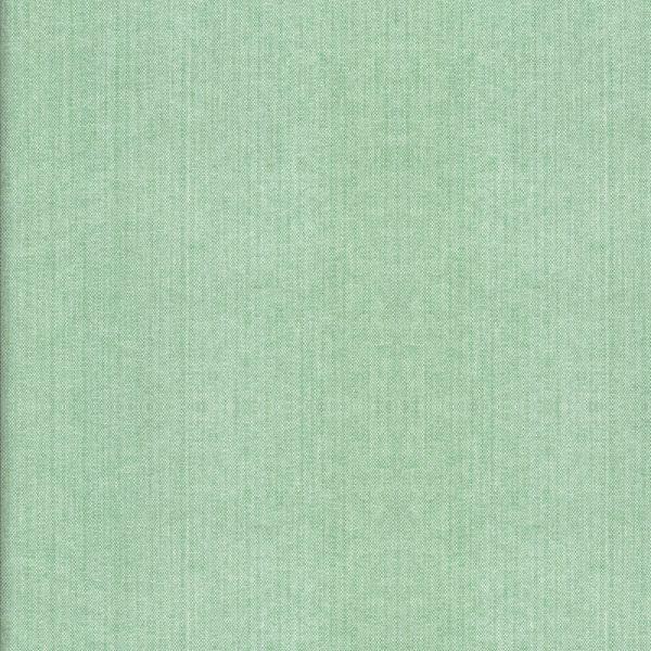 servete-tinta-verde1