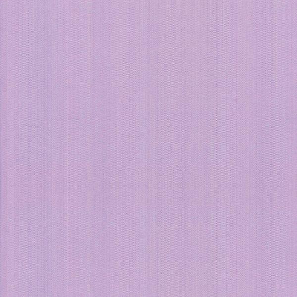 servete-tinta-viola1