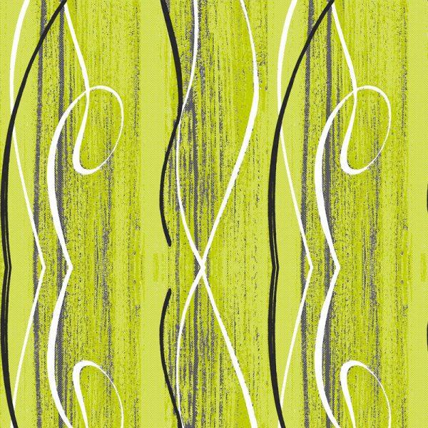 spirit-pistacchio-servete