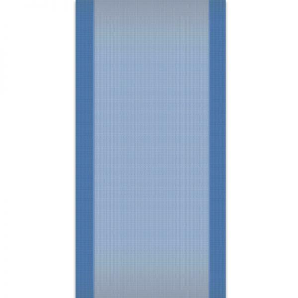 traverse-tinta-blu1