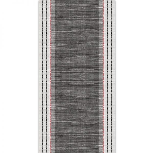 traverse48-paris-antracite1