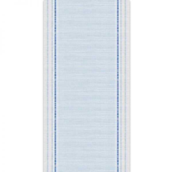 traverse48-paris-azzurro1