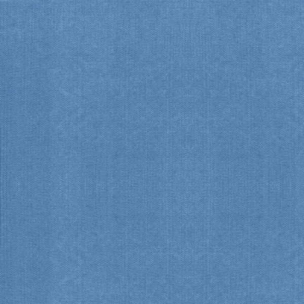 vela-blu