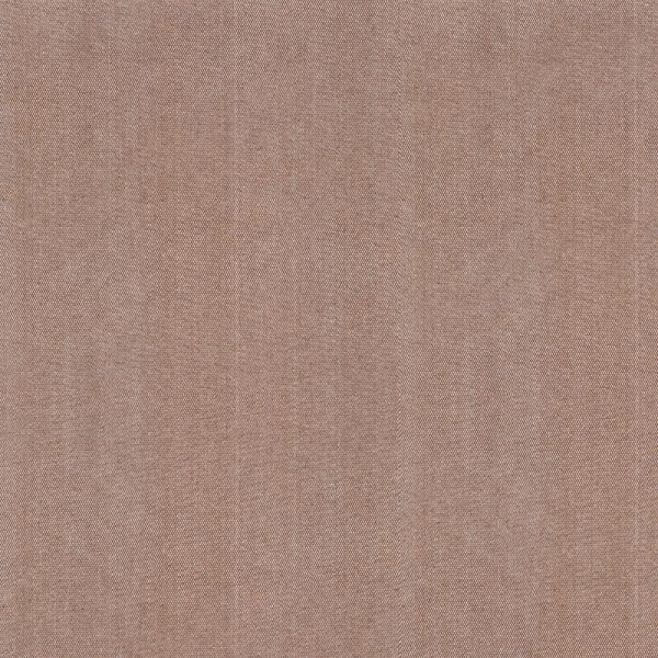 vela-bruno