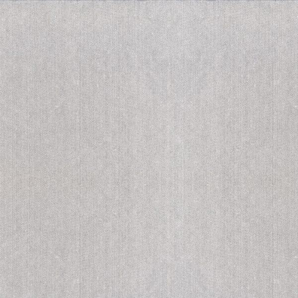 vela-grigio